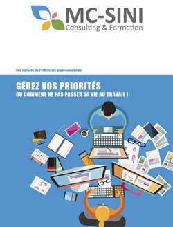 mcsini-ebook-gerer-priorites-02